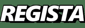 Regista.gr