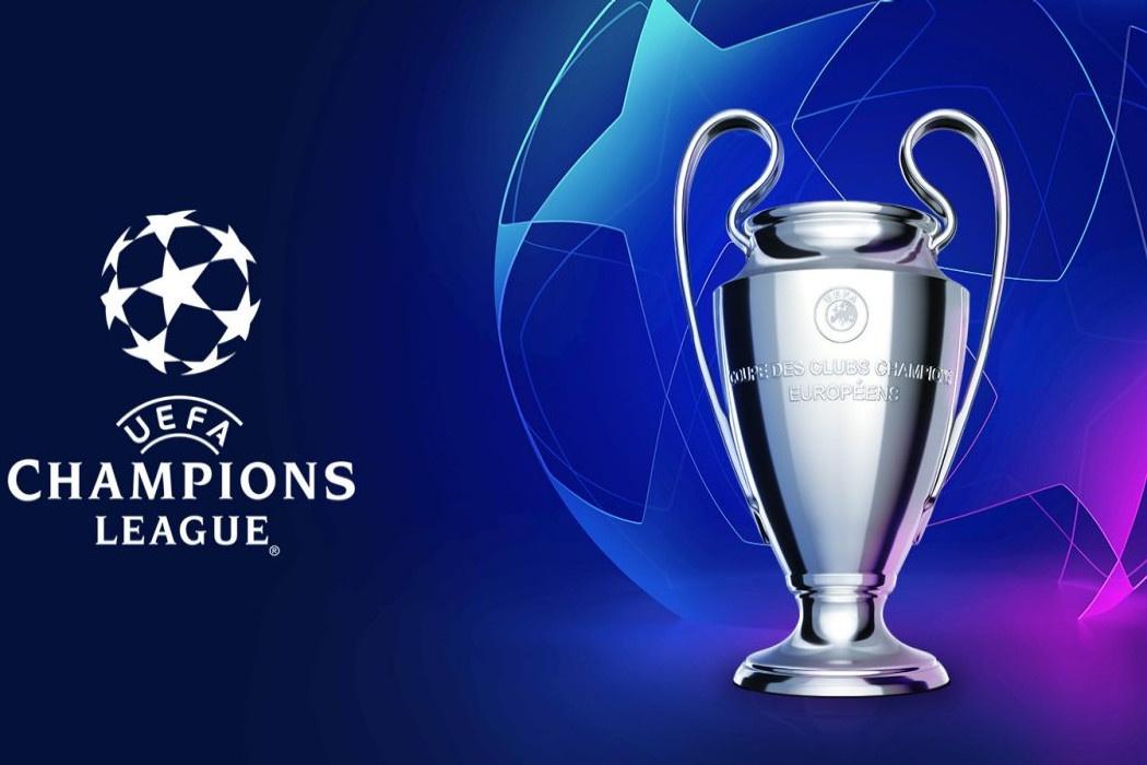 https://regista.gr/wp-content/uploads/2020/08/championsleague.jpg