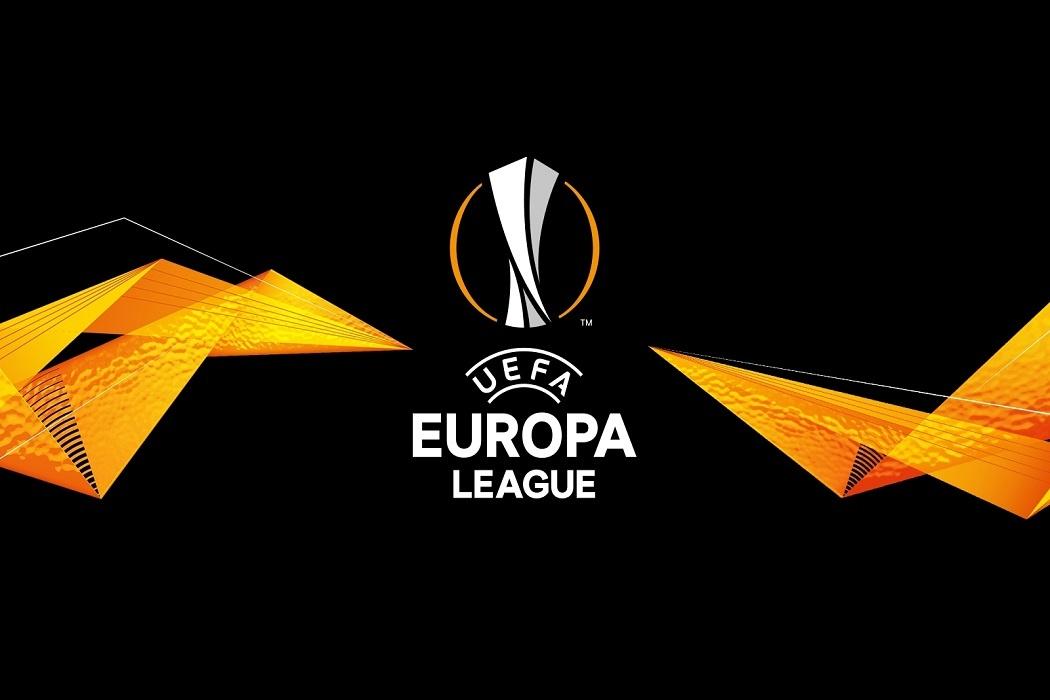Europa League: Τα αποτελέσματα των προημιτελικών!