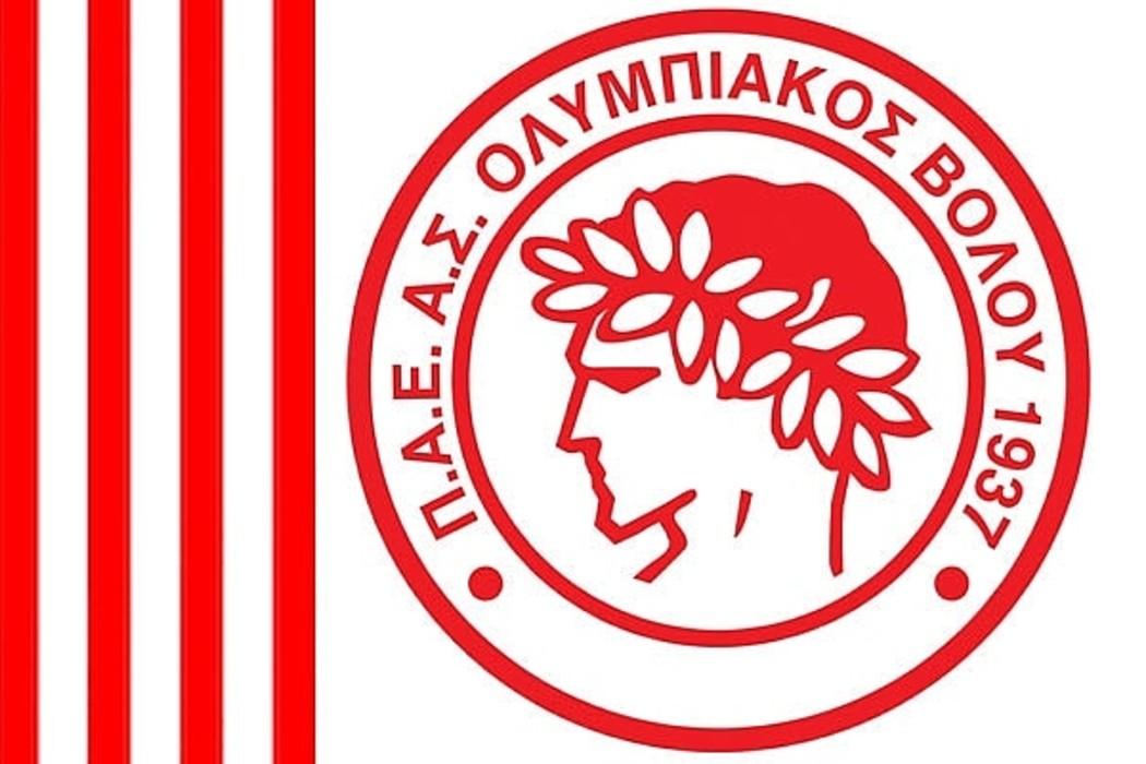 https://regista.gr/wp-content/uploads/2020/08/olympiacos_volou_regista.jpg