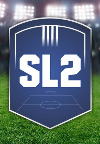 sl2 logo