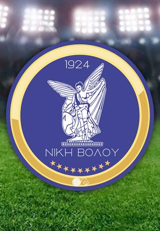 sl2 nikh