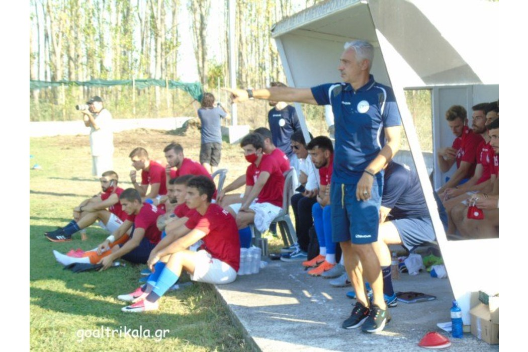 https://regista.gr/wp-content/uploads/2020/08/trikala-xaralampidis-1.jpg