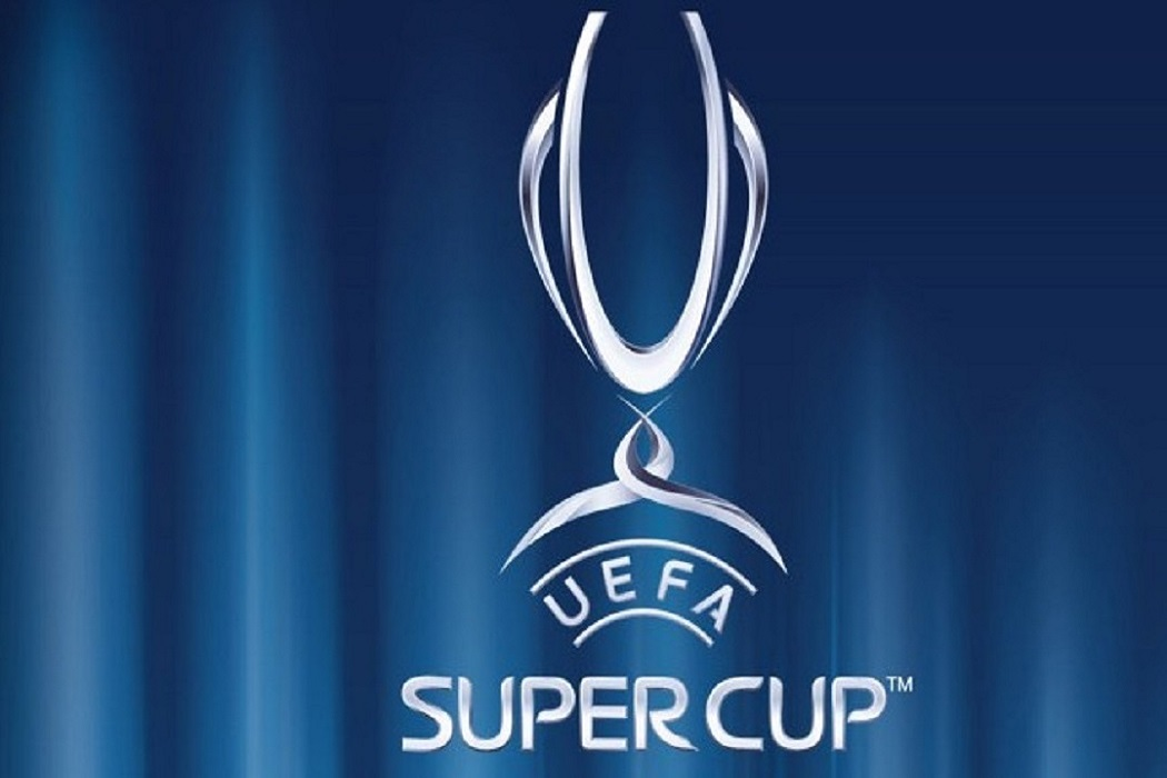 https://regista.gr/wp-content/uploads/2020/08/uefa_super_cup_regista.jpg