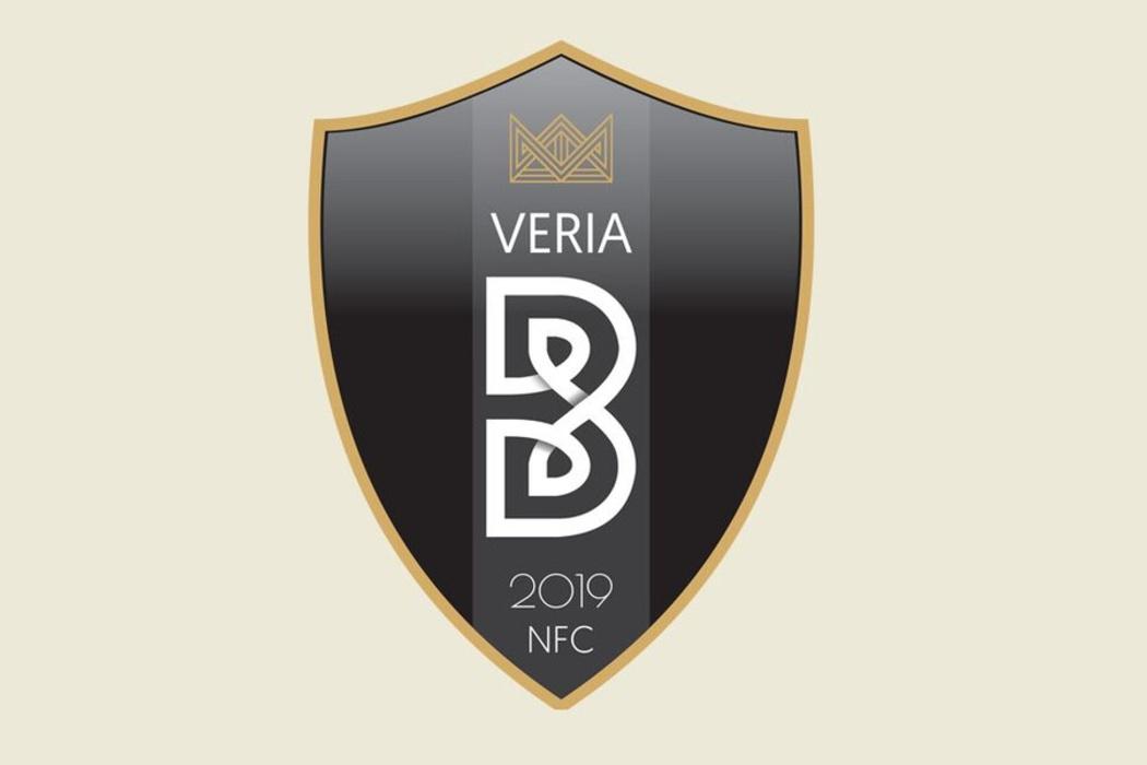 https://regista.gr/wp-content/uploads/2020/08/veria-nfc.jpg