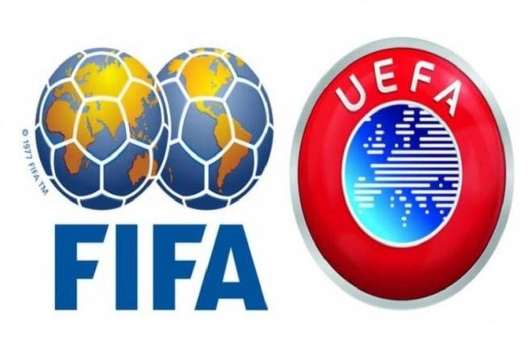 FIFA UEFA 1021x576 1