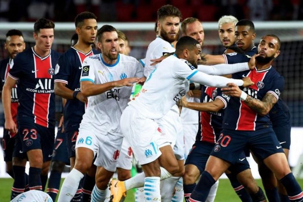 https://regista.gr/wp-content/uploads/2020/09/csportfoto0_Paris-Saint-Germain-vs-Olympique-Marseille-France-13-Sep-2020-900x480-1.jpg