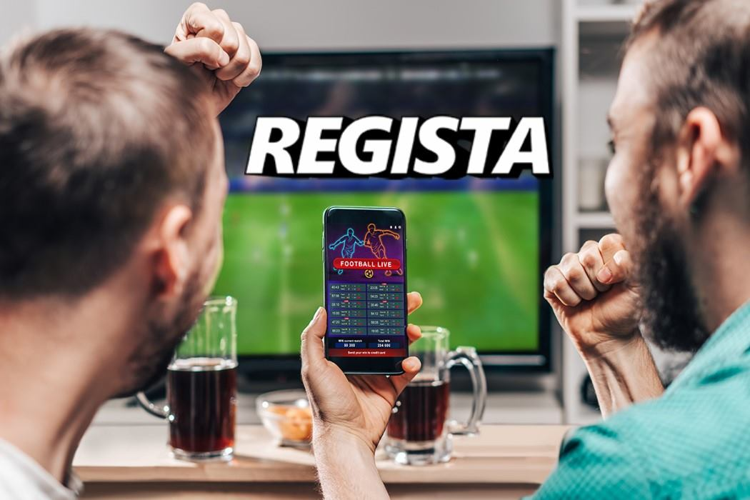 https://regista.gr/wp-content/uploads/2020/09/regista_bet.jpg