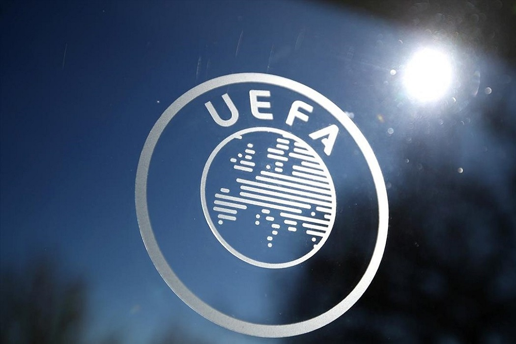 https://regista.gr/wp-content/uploads/2020/09/uefa-logo-REGISTA.jpg