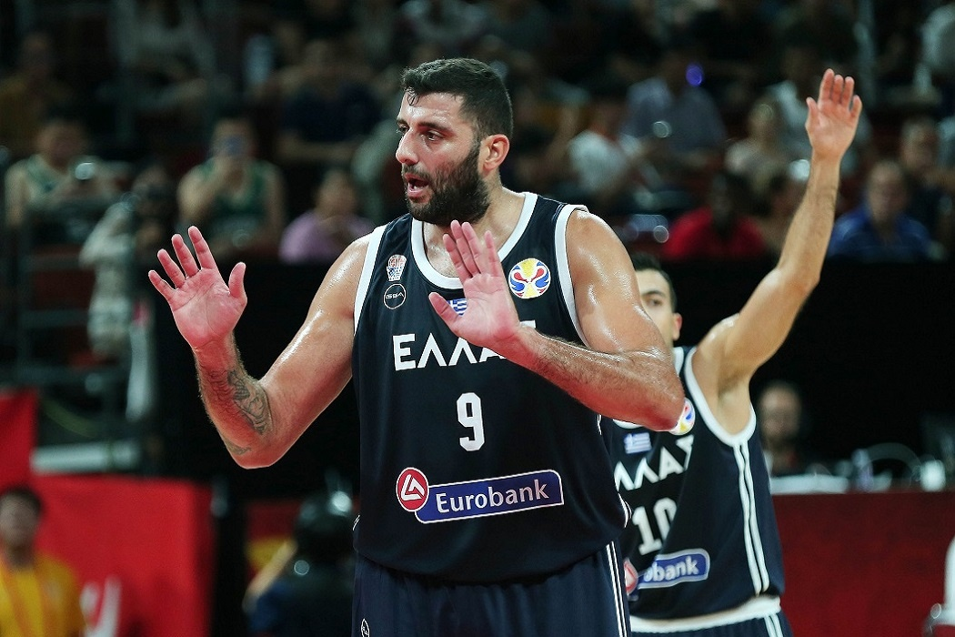https://regista.gr/wp-content/uploads/2020/10/Bourousis.jpg