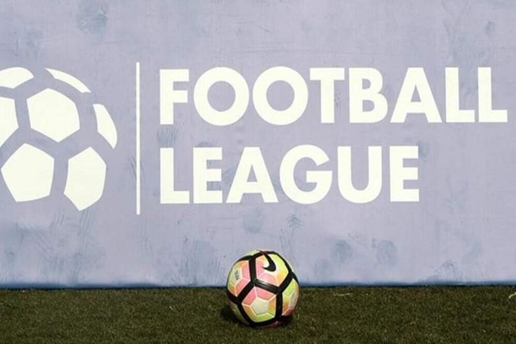 https://regista.gr/wp-content/uploads/2020/10/football_league_regista.jpg