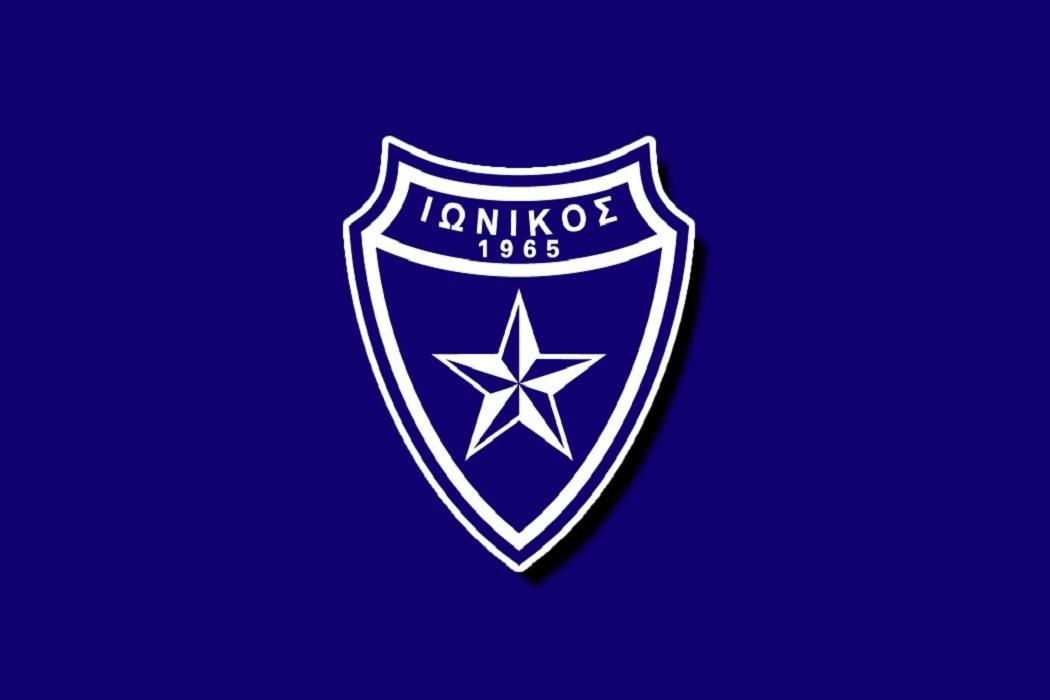 https://regista.gr/wp-content/uploads/2020/10/ionikos-1.jpg