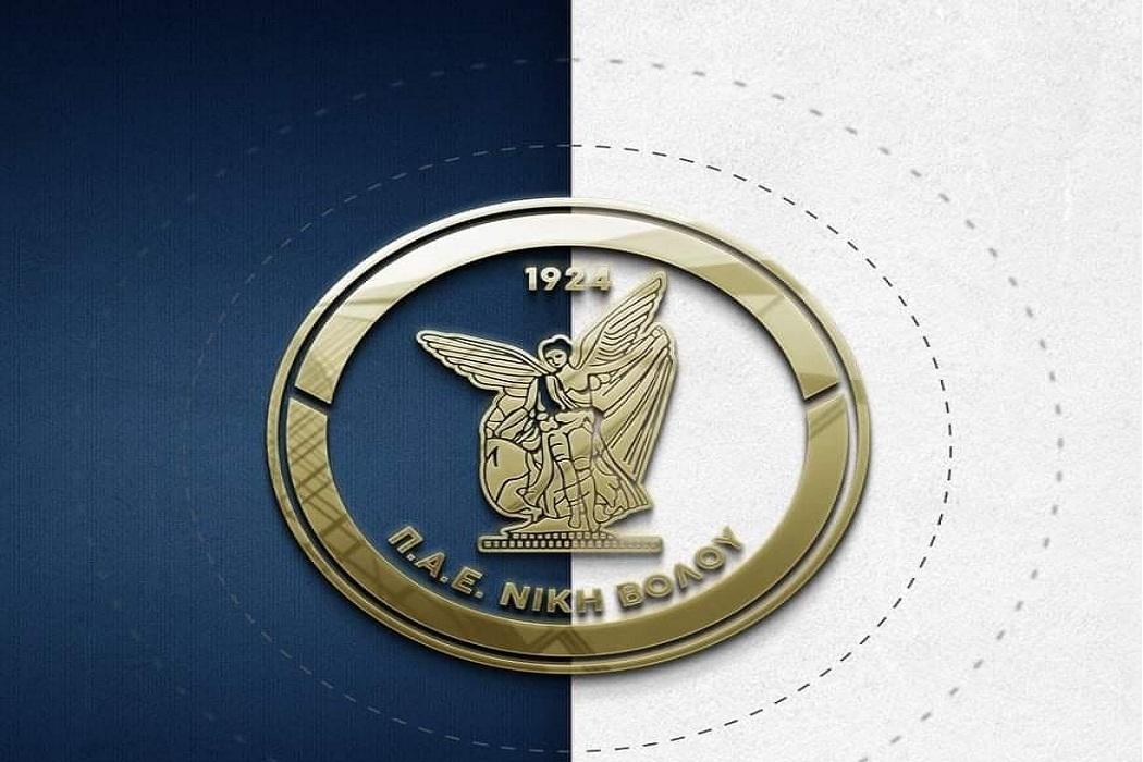 https://regista.gr/wp-content/uploads/2020/10/niki-logo.jpg