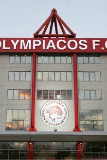Super League 2: Ανατολάκης και Μανιάτης στον Ολυμπιακό Β'