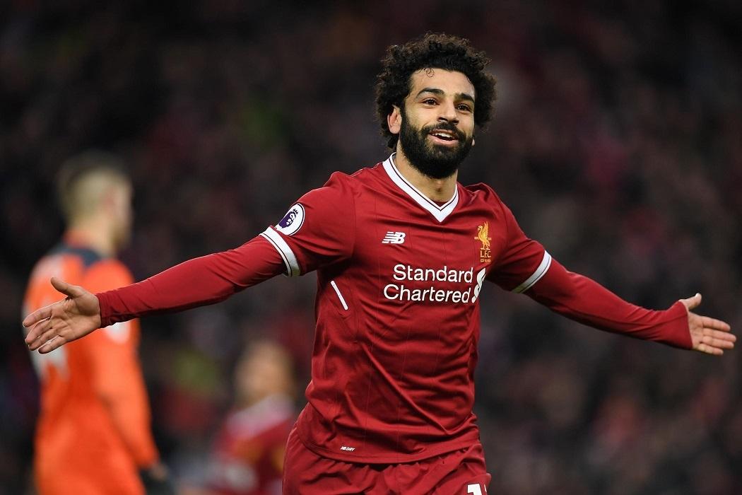 https://regista.gr/wp-content/uploads/2020/11/Mohamed-Salah.jpg