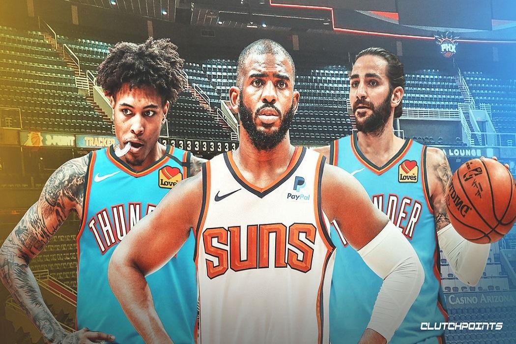 https://regista.gr/wp-content/uploads/2020/11/Suns-news-Phoenix-finalizing-blockbuster-trade-for-Thunder-star-Chris-Paul-Thumbnail.jpg