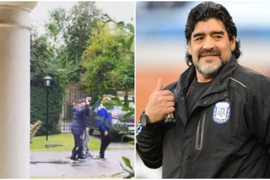 https://regista.gr/wp-content/uploads/2020/11/Video_maradona.jpg