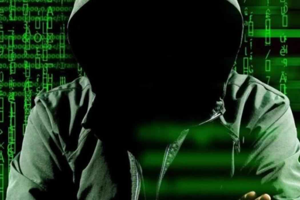 https://regista.gr/wp-content/uploads/2020/11/hacker.jpg
