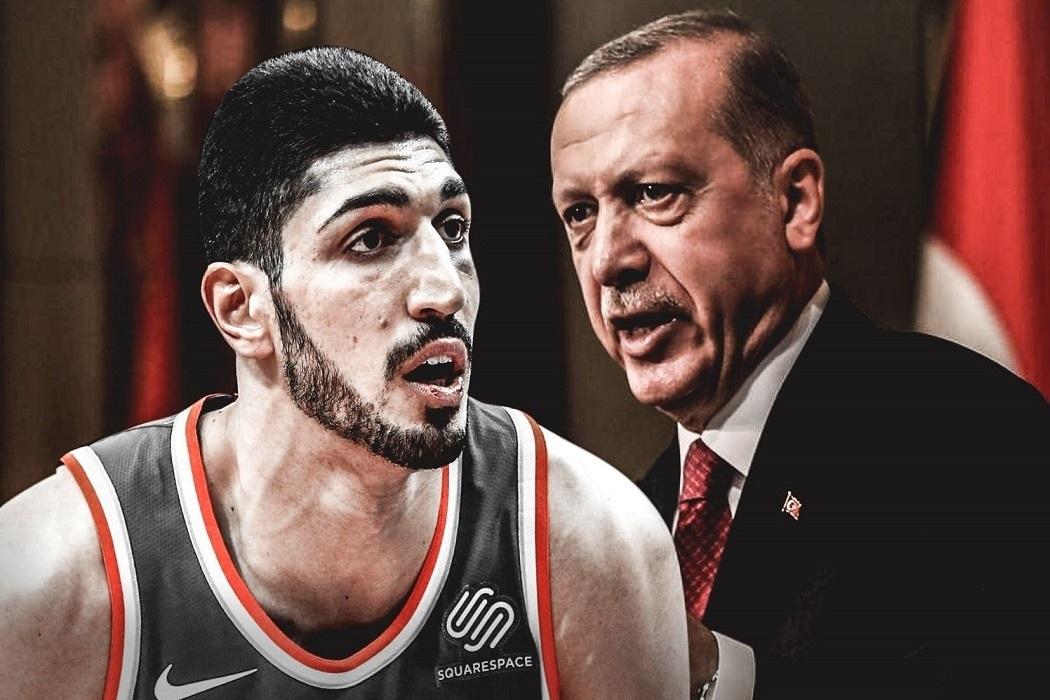 https://regista.gr/wp-content/uploads/2020/11/kanter-erdogan-baiden-trump.jpg