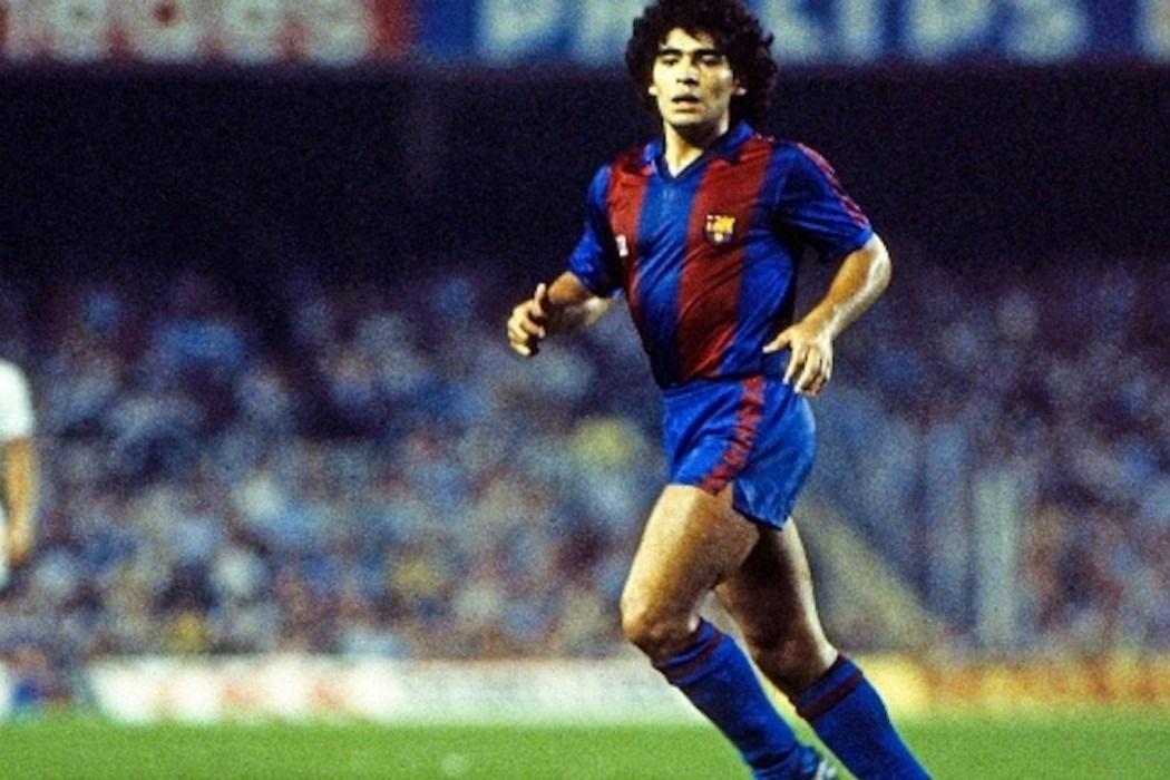 https://regista.gr/wp-content/uploads/2020/11/maradona-barcelona.jpg