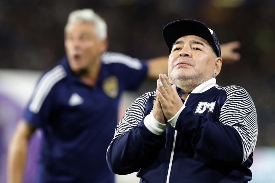https://regista.gr/wp-content/uploads/2020/11/maradona-diego.jpg