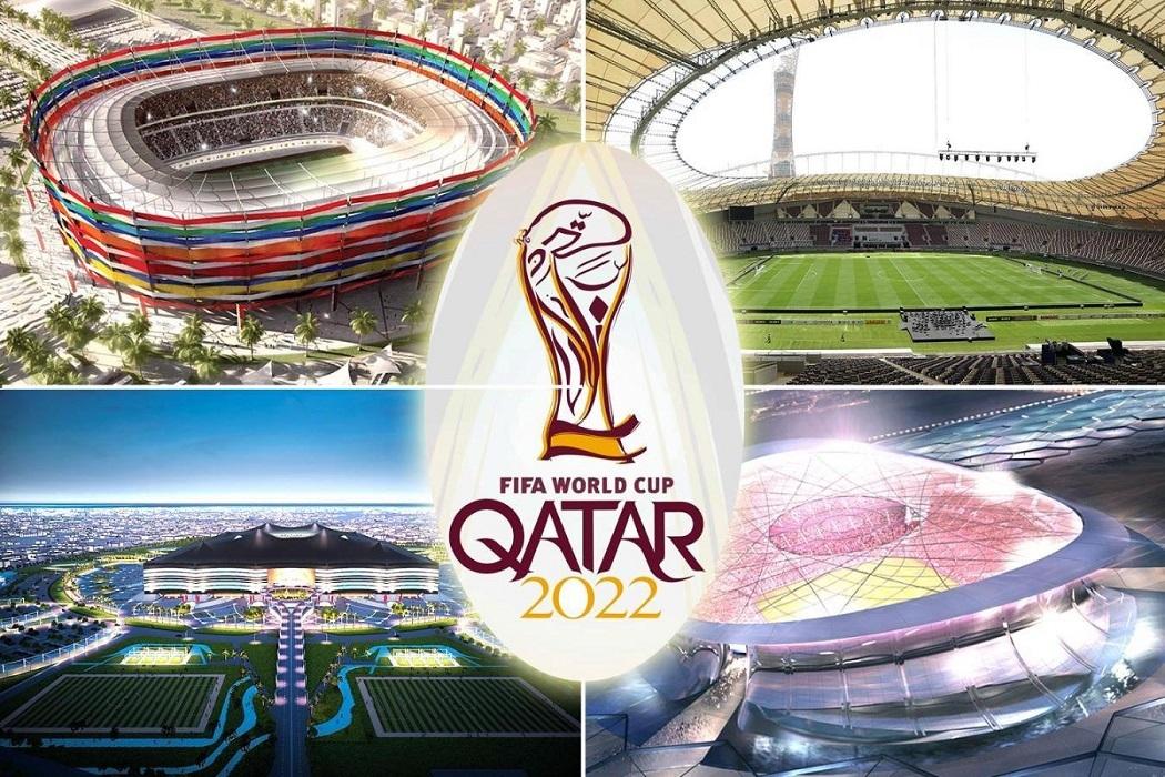 https://regista.gr/wp-content/uploads/2020/11/qatar_2022.jpg