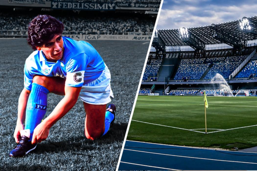 https://regista.gr/wp-content/uploads/2020/11/skysports-maradona-diego-stadio-san-paolo_5184929.jpg