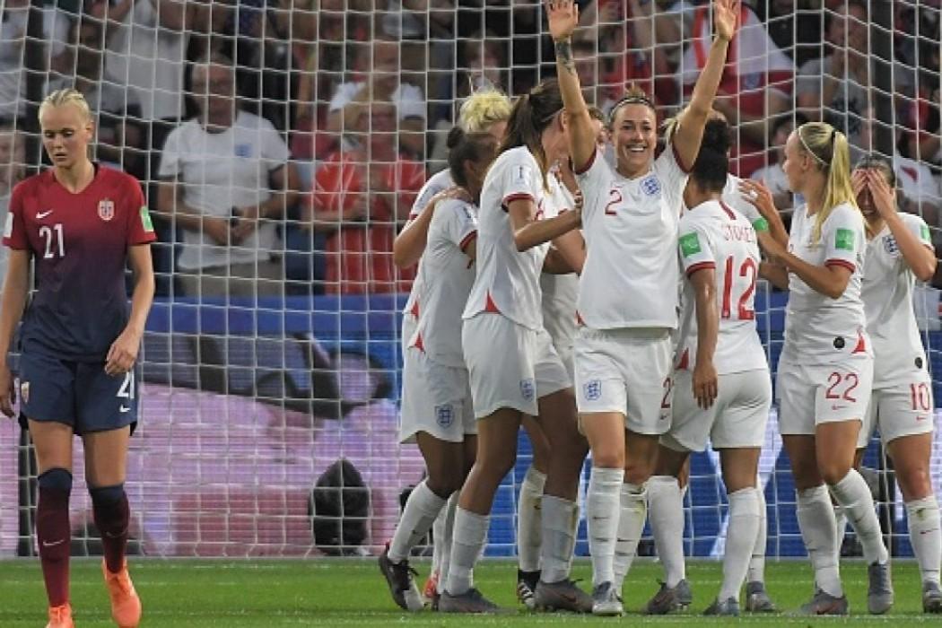 Oι επικείμενες αλλαγές της FIFA στο γυναικείο ποδόσφαιρο