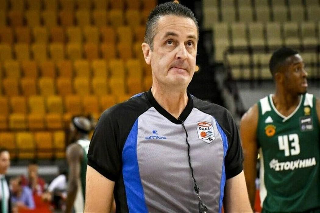 https://regista.gr/wp-content/uploads/2020/12/Anastopoulos-ref-basket-1050-x-700.jpg