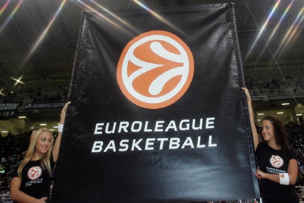 https://regista.gr/wp-content/uploads/2020/12/Euroleague-1.jpg