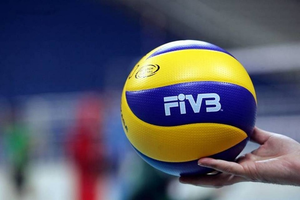 https://regista.gr/wp-content/uploads/2020/12/VOLLEY.jpg