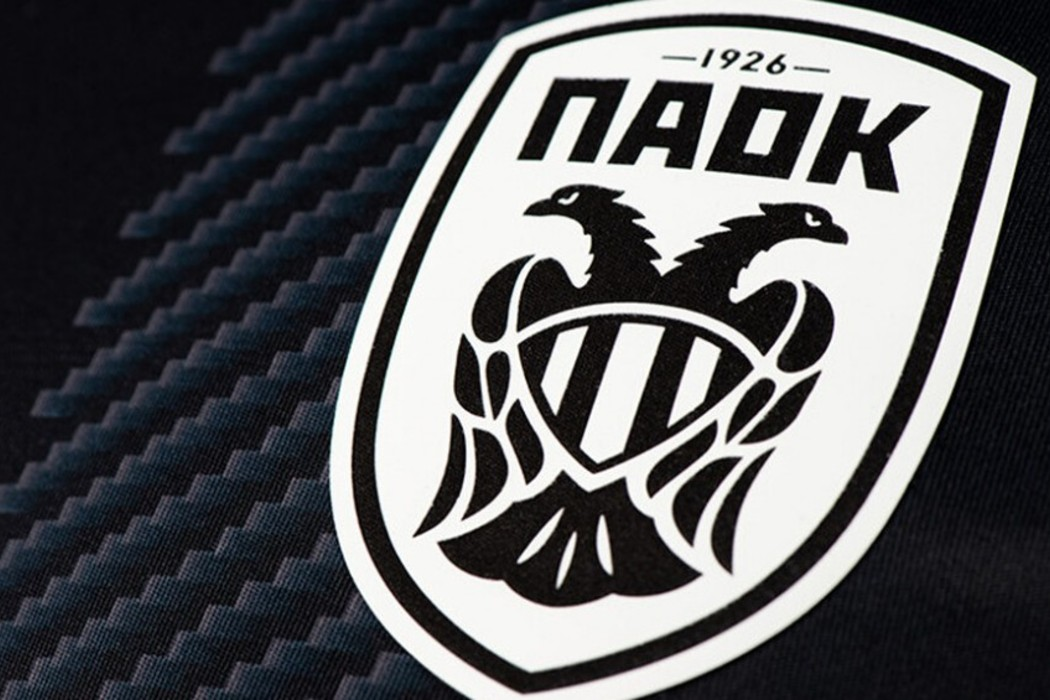 https://regista.gr/wp-content/uploads/2020/12/paok-sima-1.jpg