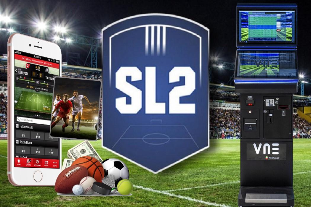 Regista Bet: Προγνωστικά στοιχήματος Super League 2!