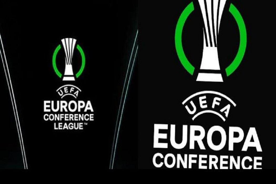Conference League: Τα αποτελέσματα της τρίτης αγωνιστικής