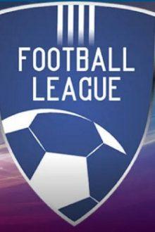 Football League: Όσα έγιναν την 16η αγωνιστική