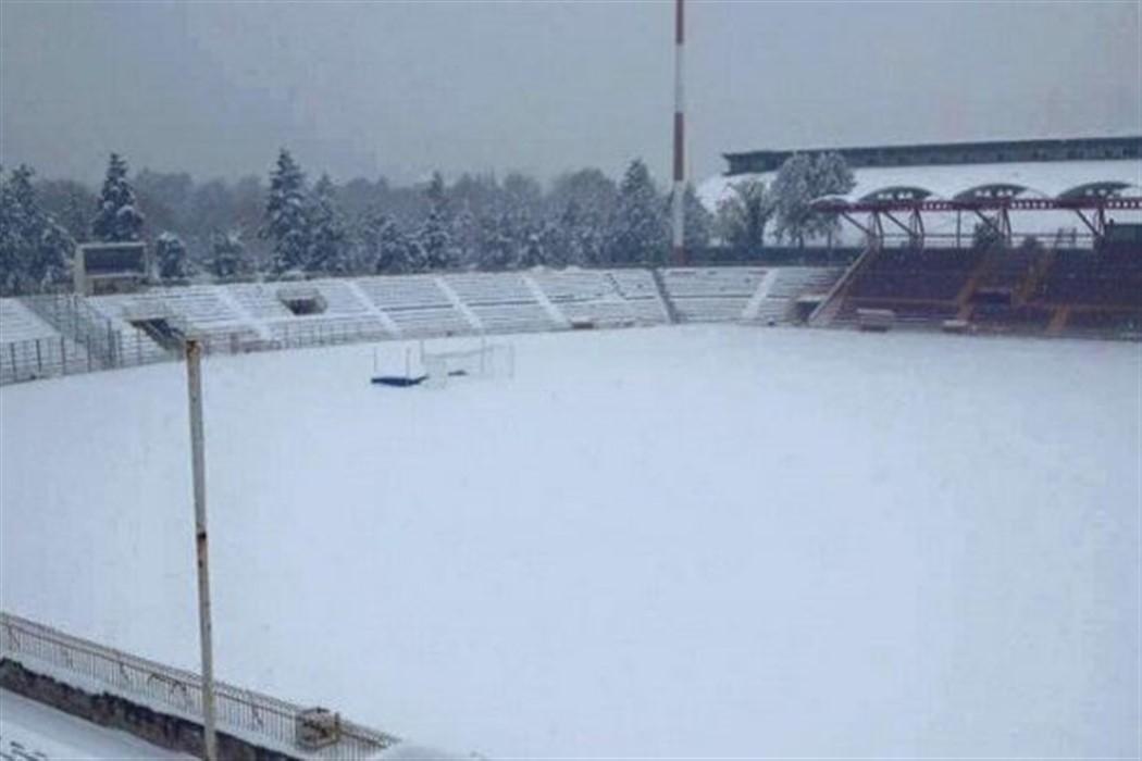 https://regista.gr/wp-content/uploads/2021/01/stadio_alkazar_xioni-1050-x-700.jpg