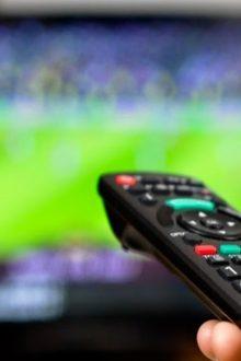 Πρόγραμμα TV: Οι αθλητικές μεταδόσεις της Πέμπτης 23/9