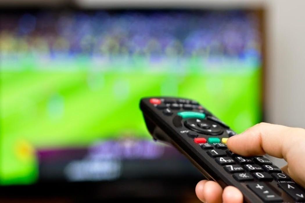 Πρόγραμμα TV: Οι αθλητικές μεταδόσεις της Δευτέρας 20/9