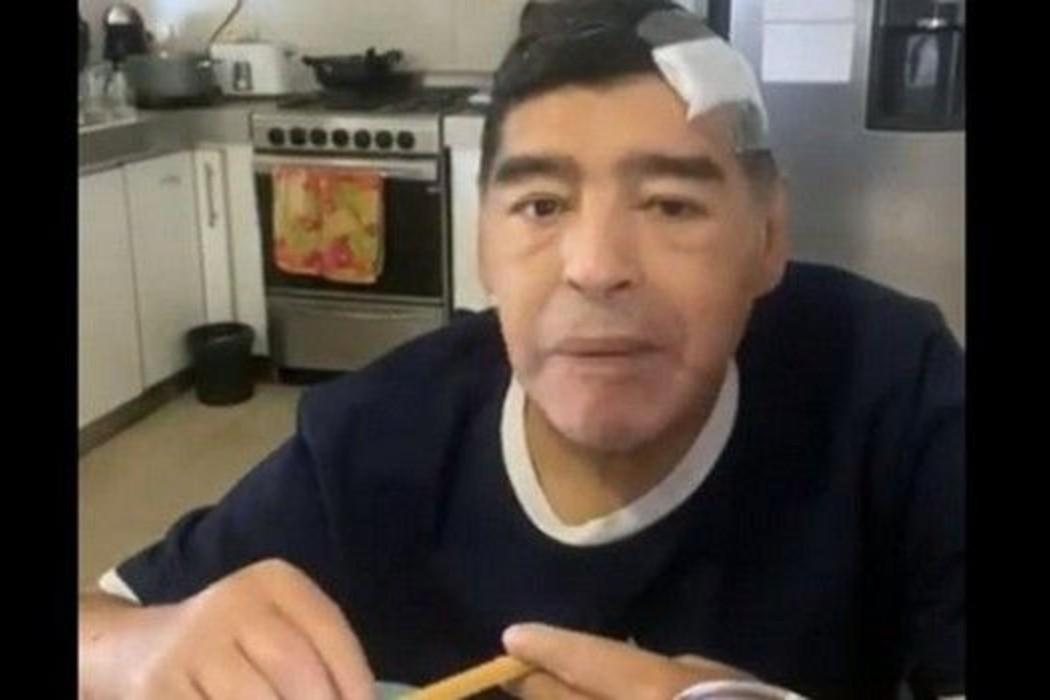 https://regista.gr/wp-content/uploads/2021/02/maradona-1.jpg