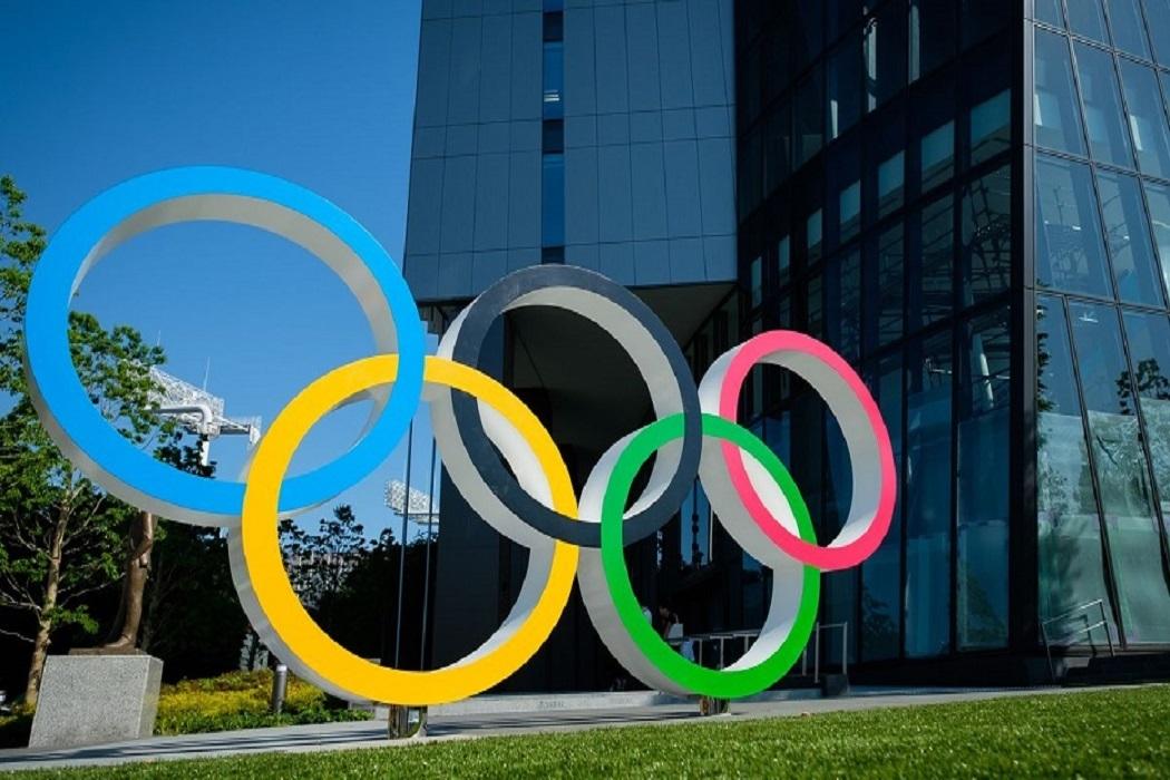 Ολυμπιακοί Αγώνες: Το τηλεοπτικό πρόγραμμα και οι ελληνικές συμμετοχές