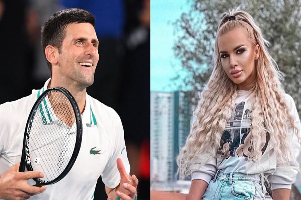 https://regista.gr/wp-content/uploads/2021/03/Djokovic.jpg
