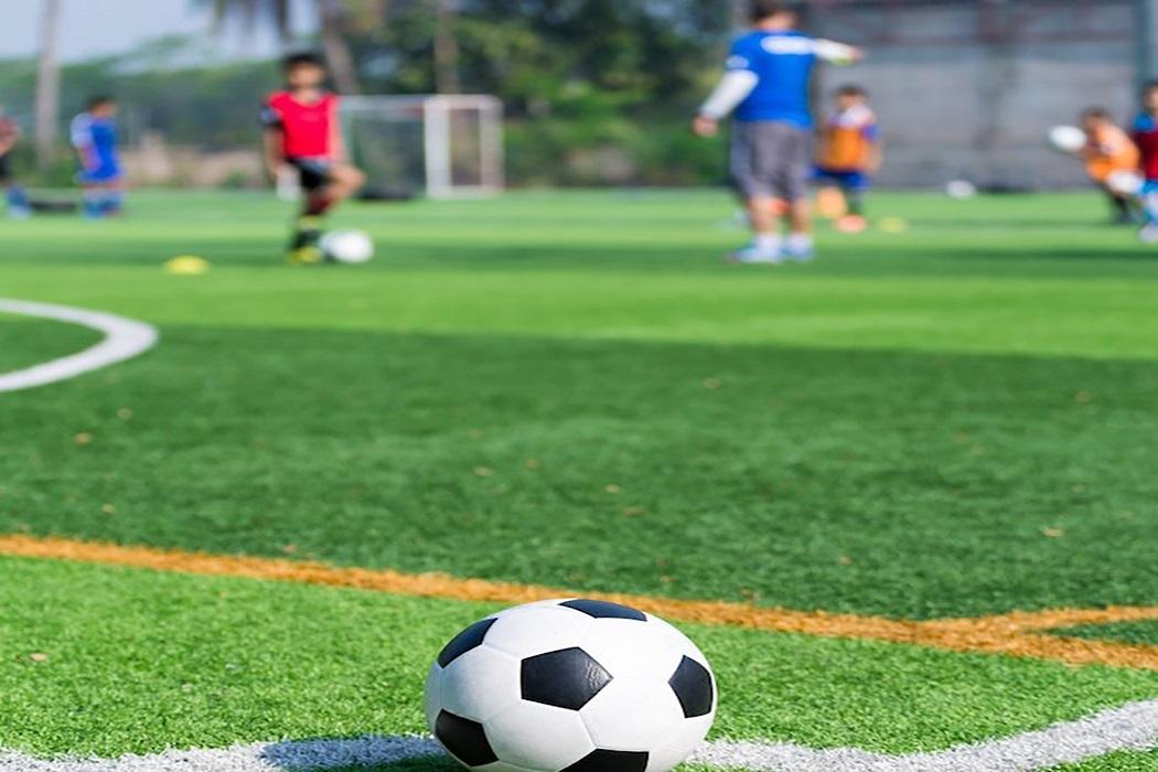 https://regista.gr/wp-content/uploads/2021/03/Football-Academy.jpg