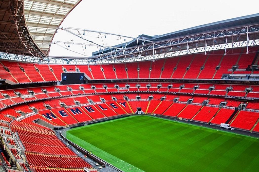 https://regista.gr/wp-content/uploads/2021/03/Wembley-Stadium.jpg