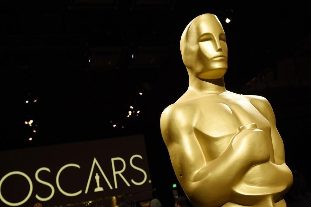 Regista Films: 8 προτάσεις από τα φετινά Όσκαρ!