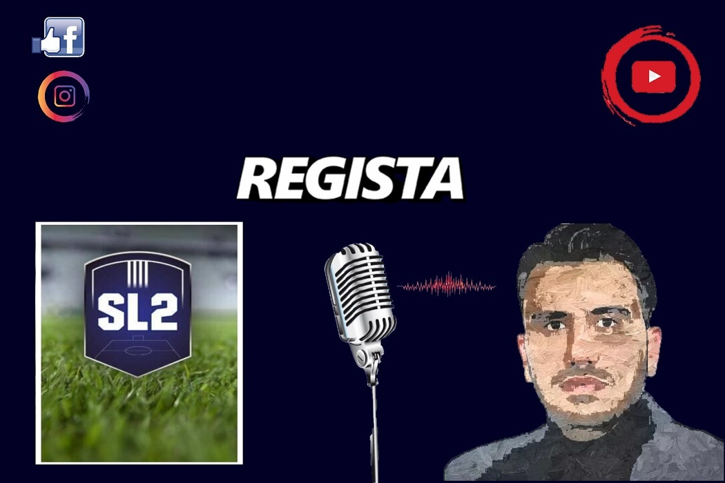 https://regista.gr/wp-content/uploads/2021/03/regista-podcast-sl2.jpg