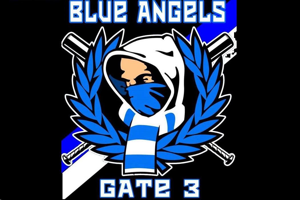 https://regista.gr/wp-content/uploads/2021/04/blue-angels.jpg