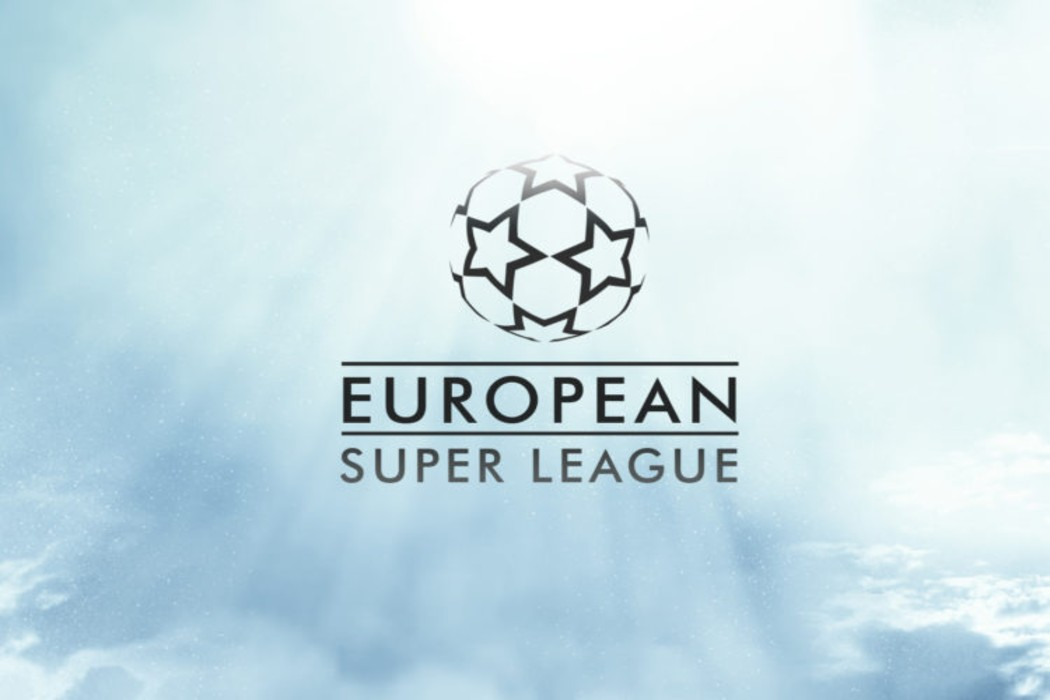 https://regista.gr/wp-content/uploads/2021/04/european_super_league.jpg