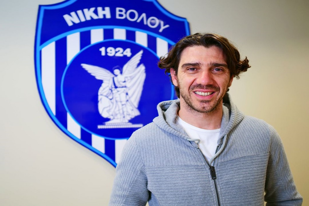 https://regista.gr/wp-content/uploads/2021/04/katsouranis-1.jpg