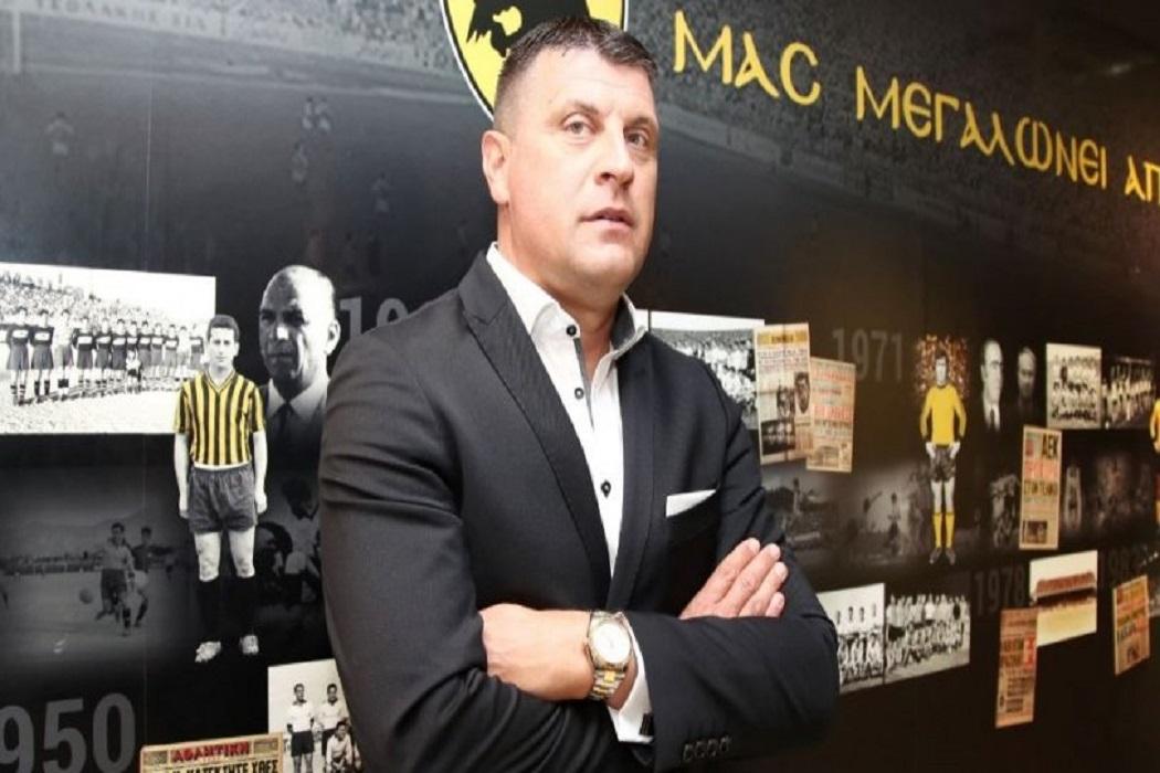 https://regista.gr/wp-content/uploads/2021/05/vladan_milojevic.jpg