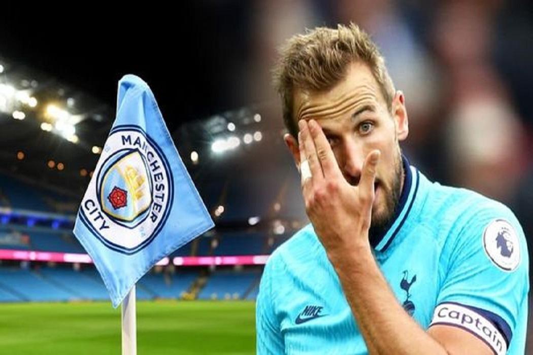 https://regista.gr/wp-content/uploads/2021/06/Harry-Kane-Tottenham-1187035.jpg